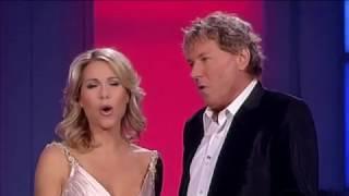 Simone & Bernhard Brink - Alles durch die Liebe 2007