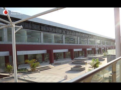 Unakaribishwa Arusha, Mall mpya ndio habari ya mjini