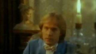 Fur Elise - Richard Clayderman (1979)