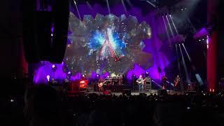 "Dave Matthews Band ""Samurai Cop (Oh Joy Begin)"" - Indy (7/6/18)"