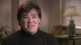 Alan Gilbert on the Sept 24 - 26 Program