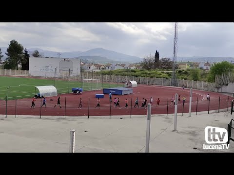 VÍDEO: El Ayuntamiento realiza distintas mejoras en las instalaciones de la Ciudad  Deportiva