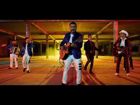 La Vida Del Dorian - (Video Oficial) - Grupo Fernandez, Ulices Chaidez y Regulo Caro - DEL Records