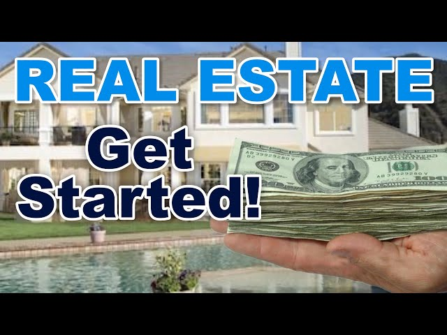 How To Buy Your First Rental Property (Every Step + Resources)