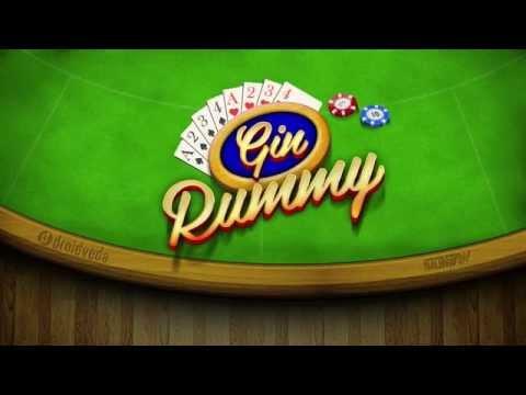 Gin Rummy - Trailer