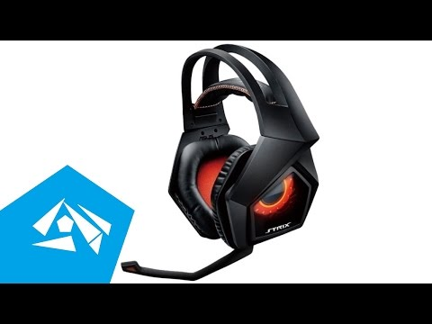 2016 Top 5 Gaming Headset