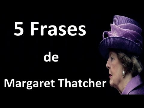 why did margaret thatcher win Margaret thatcher changed scotland in ways she never imagined, even  the prime minister had thought it best to introduce the community.