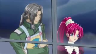 Drama CD Konya wa MA no Tsuku Dai Dassou! Honke Special ver. bonus track - Dokuonna Anissina to kanja no ishi with subtitles Used a random pic since I ...