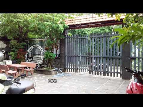 Bán nhà biệt thự ở Hiệp Bình Chánh,Thủ Đức 10x20m,Giá:7,7tỷ,1lầu,đường 8m