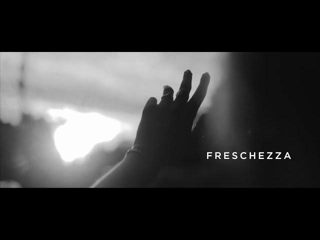 Saviola - Colección Elementum