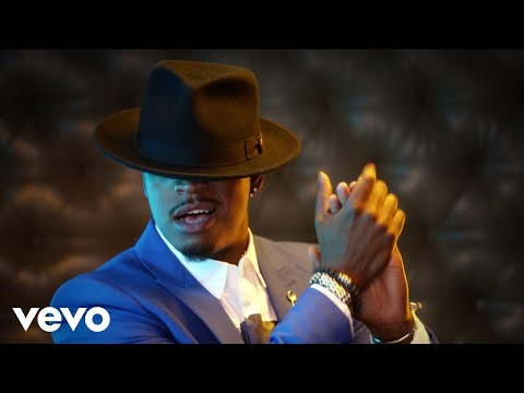 Клип Ne-Yo - Another Love Song