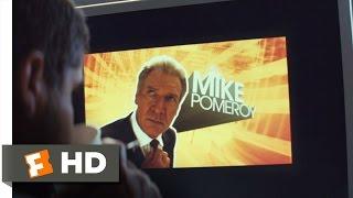 Morning Glory (5/10) Movie CLIP - I Look Like a Jackass (2010) HD