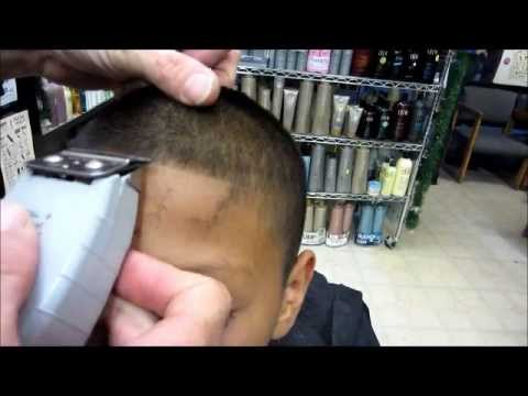 Sharp Easy Trimmer Cut How To Line