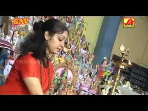 Arunachala - Bombay Saradha