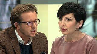 Wawrykiewicz: trzeba rozwiązać nielegalny neo-KRS | Onet Opinie
