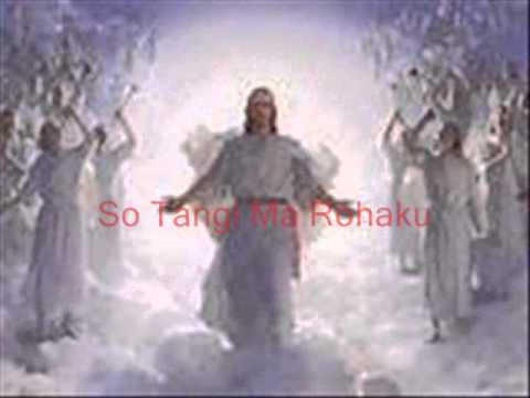 Ho Do Rajaku   Judika Sihotang   Lirik Lagu
