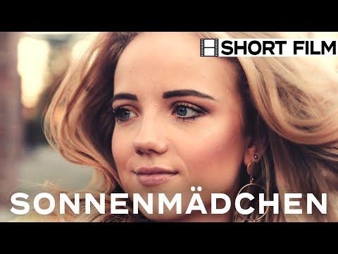 SONNENMÄDCHEN | Shortfilm