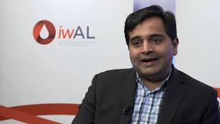 Venetoclax-IDH inhibitor combination therapy for AML