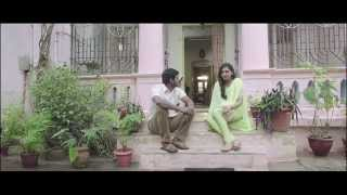 PENNE O PENNE   FULL SONG   NAAN SIGAPPU MANITHAN