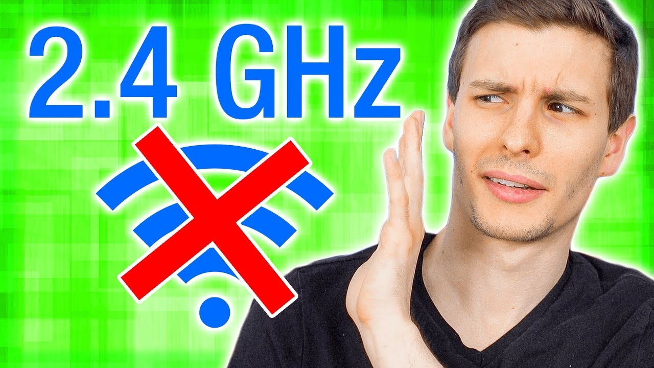 stop-using-2-4-ghz-wifi