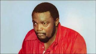 Fabrice (Franco) - Franco & le T.P. O.K. Jazz 1979