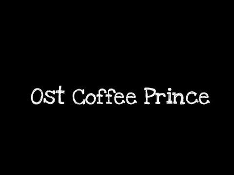 Hael Husaini belanja Teaser Ost Coffee Prince - Aku Kamu - Janna Nick Alvin Chong