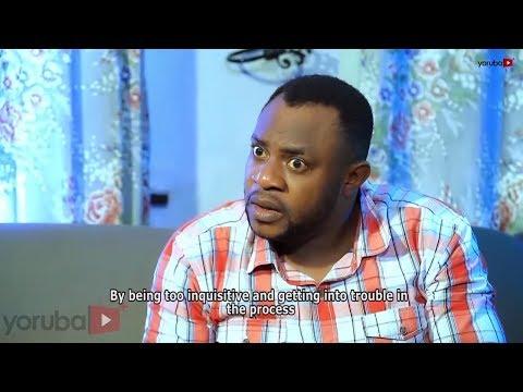 Ogun(The Will) 2 Latest Yoruba Movie 2019 Drama Starring Odunlade Adekola   Bimbo Oshin  Eniola Ajao