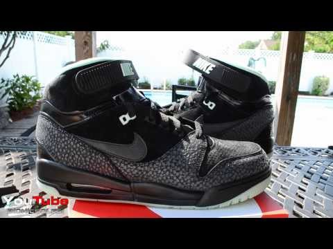 Nike Air Revolution Loverution Prem QS