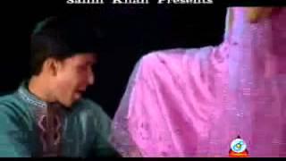 Amare Biya Korbani - Tipu Sultan & Bonna...Bangla...New...Song [HD] 2013