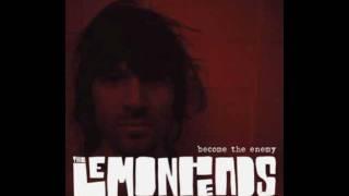 Lemonheads - Let's Just Laugh (acoustic)