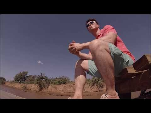 Travel Video - Madagascar, June 2017 - Gustavo Rodriguez