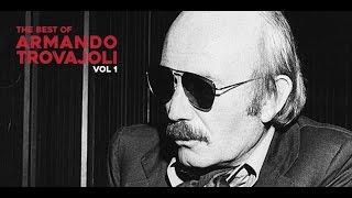 The Best of Armando Trovajoli Vol. 1 (High Quality Audio) - HD