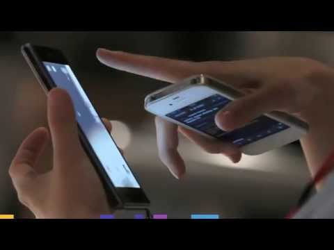 Apple May Launch IPhone 6 In September - TOI