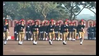 Ncc Song Hum Sab Bharatiya Hain Hd