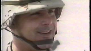 Desert Storm: 100 Hours to Victory (documentary, 1991)