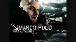 """Marco Polo - """"Lay It Down"""" (Feat.Roc Marciano)"""