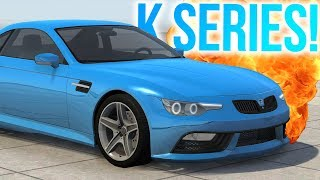 nouveautes etk k series beamng drive 0 5 6