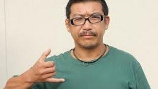 ビックダディこと林下清志さんは今までの結婚全て、ある方法で結婚を実...