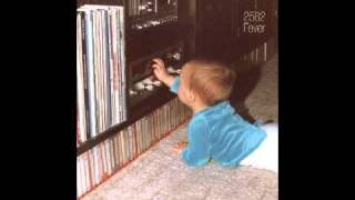 2562-Winamp Melodrama