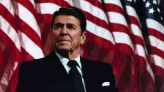 "Ronald Reagan on Socialism- ""Don"