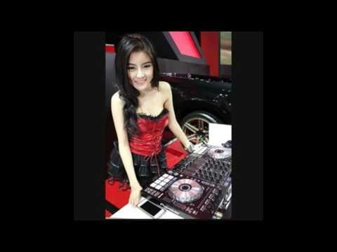 DJ Ketut garing ,Kidung kasmaran ,Kecak janger(Funkot)