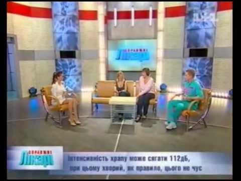 Лоры (отоларингологи) Москвы, запись на прием, рейтинги и