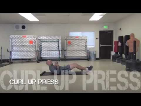 SickFit: 15 Minute Dumbbell HIIT Workout #1