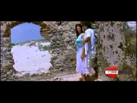 Muthumazha - Big B - MalluBreeze.com