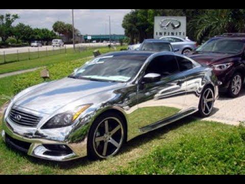 2015 infiniti g37 coupe specs