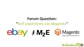 M2EPro: Setting Auction & Reserve Prices in Magento to Sell on eBay