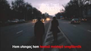 Sezen Aksu-Son Sardunyalar (Lyrics Klip) Video