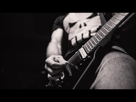 X Gon´ Give It to Ya (metal cover by Leo Moracchioli)