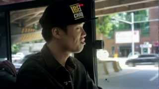 A documentary about Bboy Dyzee (Supernaturalz) and the OUR Judging ...