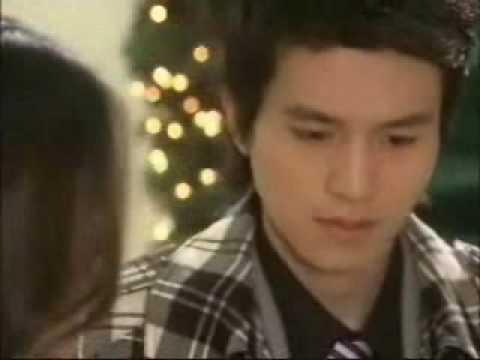 [My Girl] Sarang Eun Him Deun Ga Bwa